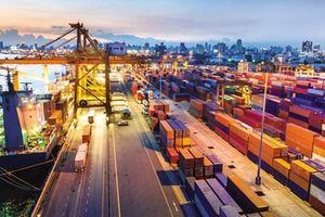 Rào cản pháp luật thương mại đối với Việt Nam khi tham gia các FTA thế hệ mới