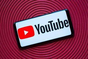 Các tính năng ẩn thú vị trên YouTube bạn có thể chưa biết