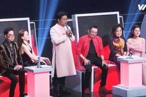 Vì sao thi hát bolero khó tìm giám khảo?