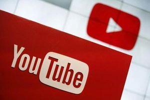 YouTube giúp người tạo video dễ dàng giải quyết khiếu nại bản quyền