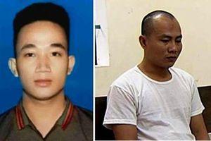 Bắt hai đối tượng bịt mặt, dùng dao chém khiến nạn nhân nhập viện