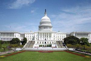 'Căng thẳng nội bộ' về mạng 5G, Nhà Trắng triệu tập cuộc họp cấp cao