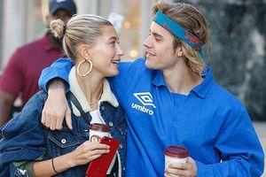 Hậu tin đồn vẫn cố liên lạc với Selena, Justin Bieber bất ngờ thay đổi quyết định khi chưa vội có con với Hailey Baldwin