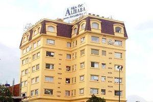Bộ Công an vào cuộc điều tra các dự án của Alibaba ở Đồng Nai
