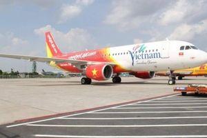 Sân bay Cần Thơ sẽ mở thêm hai đường bay quốc tế