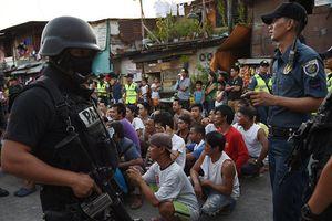Philippines chỉ trích cuộc điều tra chiến dịch chống ma túy của LHQ