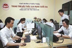 Tây Ninh đấu thầu qua mạng các gói thầu ADB tài trợ