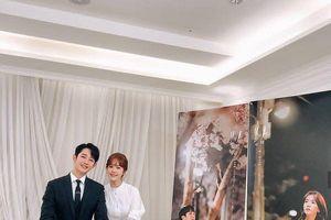 Phim của Han Ji Min - Jung Hae In kết thúc với rating cao nhất - Phim của L - Shin Hye Sun không thể phá kỷ lục của chính mình