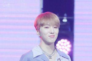 Seungyoon (WINNER) nhảy theo giai điệu 'Love Shot' của EXO: Sao có thể vừa nhắng nhít vừa cuốn hút thế này