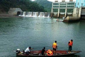 Nghệ An: Xử lý hình sự Nhà máy thủy điện sai phạm