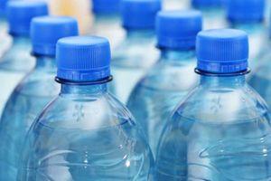Chương trình hoàn trả chai nhựa ở Anh có thể gây tốn kém 2 tỷ bảng