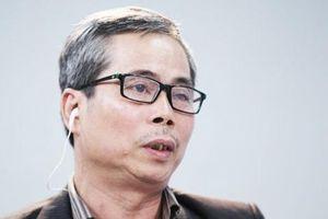 Đề án giãn dân phố cổ Hà Nội (KỲ VI): Cần thiết thu hồi tài sản công