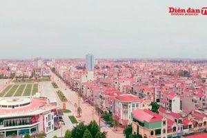 Bắc Giang: Nhiều vướng mắc trong tiếp cận đất đai gây khó cho doanh nghiệp