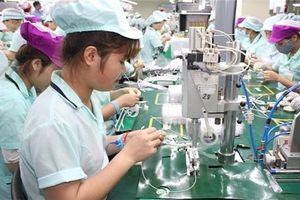 Đâu là động lực tăng trưởng kinh tế Việt Nam 2019?