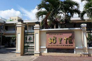 Liên quan vụ chiếm dụng tiền học phí, nguyên GĐ Sở Y tế tỉnh Cà Mau bị khởi tố