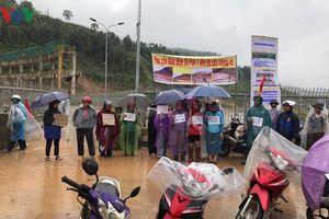 Thủy điện xả lũ không báo ở Lào Cai: Xem xét kĩ khi xử lý trách nhiệm