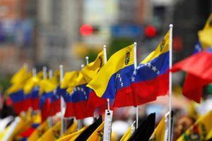 Hòa đàm Venezuela: Tích cực song khác biệt còn quá lớn