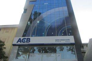 Ngân hàng ACB muốn bán hơn 35,2 triệu cổ phiếu quỹ