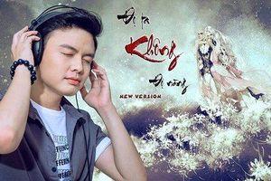 Đòi chia sẻ doanh thu 33% bài hát 'Độ ta không độ nàng' trên YouTube quá cao, chưa có tiền lệ ở Việt Nam