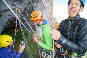 5 cung trekking kinh điển, thách thức phượt thủ thế giới