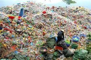 Tăng thuế bao bì nhựa là cần thiết