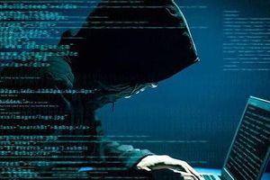 Nhật Bản: Tin tặc tấn công sàn giao dịch tiền số