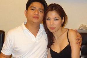Vợ bác sĩ Chiêm Quốc Thái từ mặn nồng đến thuê người chém chồng