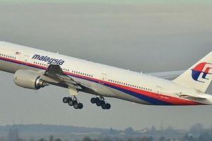 Cơ trưởng máy bay MH370 chủ tâm tự tử và giết chết mọi người?