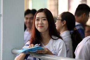Điểm chuẩn học bạ Trường ĐH Công nghiệp TP.HCM cao nhất là 27,25