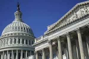 Hạ viện Mỹ thông qua ngân sách quốc phòng trị giá 733 tỉ USD