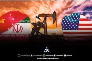 Giá xăng dầu hôm nay 13/7 đồng loạt giảm nhẹ