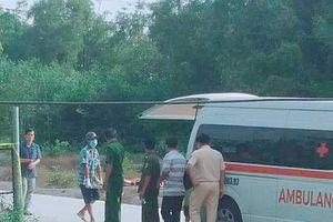 Vụ nữ chủ nhà chém chết người nghi ăn trộm ở Long An: Hành động phòng vệ chính đáng