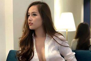 Khoe đầu tư, Hoa hậu Mai Phương Thúy bị nghi là 'chim mồi', 'đội lái giật dây'