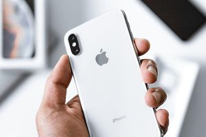 Apple sẽ sớm bắt đầu bán iPhone cao cấp 'Made in India'