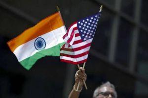 Đàm phán thương mại Mỹ - Ấn không đạt tiến triển