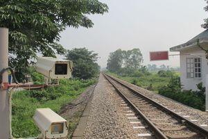 'Bài toán' chọn phương án làm đường sắt cao tốc có hiệu quả kinh tế nhất