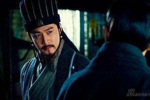 Tam quốc diễn nghĩa: Ba cao nhân bí ẩn khiến cả Khổng Minh lẫn Tào Tháo phải kính nể