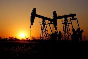 Giá xăng, dầu (13/7): Cuối tuần ổn định