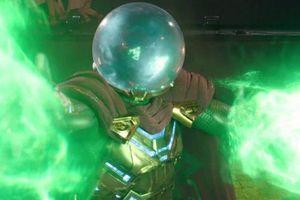 Mysterio có còn sống không sau 'Spider-Man: Far From Home'?