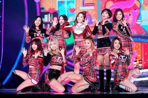 Cập nhật mới nhất từ JYP Entertainment: Mina có khả năng sẽ 'đóng băng' mọi hoạt động sắp tới với Twice