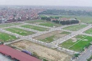 Sự mập mờ về pháp lý của Cengroup tại dự án Vườn Sen – Bắc Ninh?