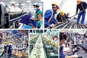 Kiến nghị giải pháp thúc đẩy ngành công nghiệp hỗ trợ