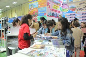 Việt Nam có thể tiếp tục đưa khách du lịch đi Sri Lanka