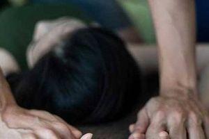 Nữ giúp việc rút đơn tố cáo chủ căn hộ ở Linh Đàm hiếp dâm
