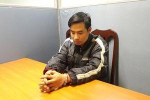 Vụ hiếp dâm bé gái 9 tuổi ở vườn chuối: Nguyễn Trọng Trình bị truy tố khung cao nhất đến tử hình