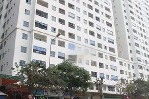 Nữ giúp việc tại Hà Nội bất ngờ rút đơn sau khi tố cáo bị chủ nhà xâm hại