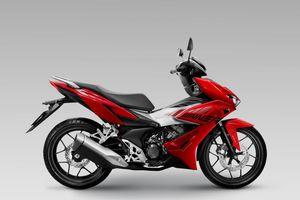 Honda ra mắt Winner X hoành tráng với giá từ gần 46 triệu đồng