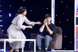 Chúng Huyền Thanh xúc động kể về cuộc sống hôn nhân với Jay Quân