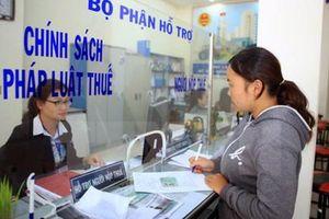 Tổng cục Thuế thanh, kiểm tra 150 doanh nghiệp có hoạt động giao dịch liên kết