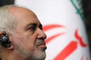 'Iran sẽ tiếp tục xuất khẩu dầu trong bất cứ hoàn cảnh nào'